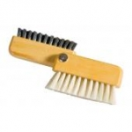 Mini Laptop Brush