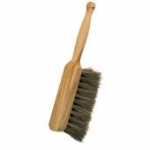 Childrens Brush Horsehair