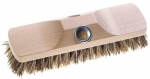 Scrubber Mop Union w. thread