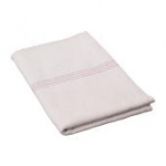Mopping Cloth